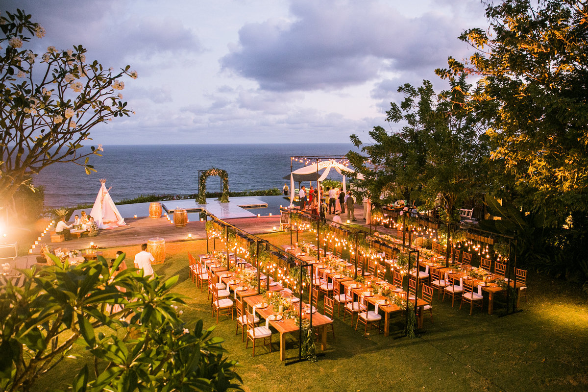 pandawa_cliff_estate_bali_wedding_036