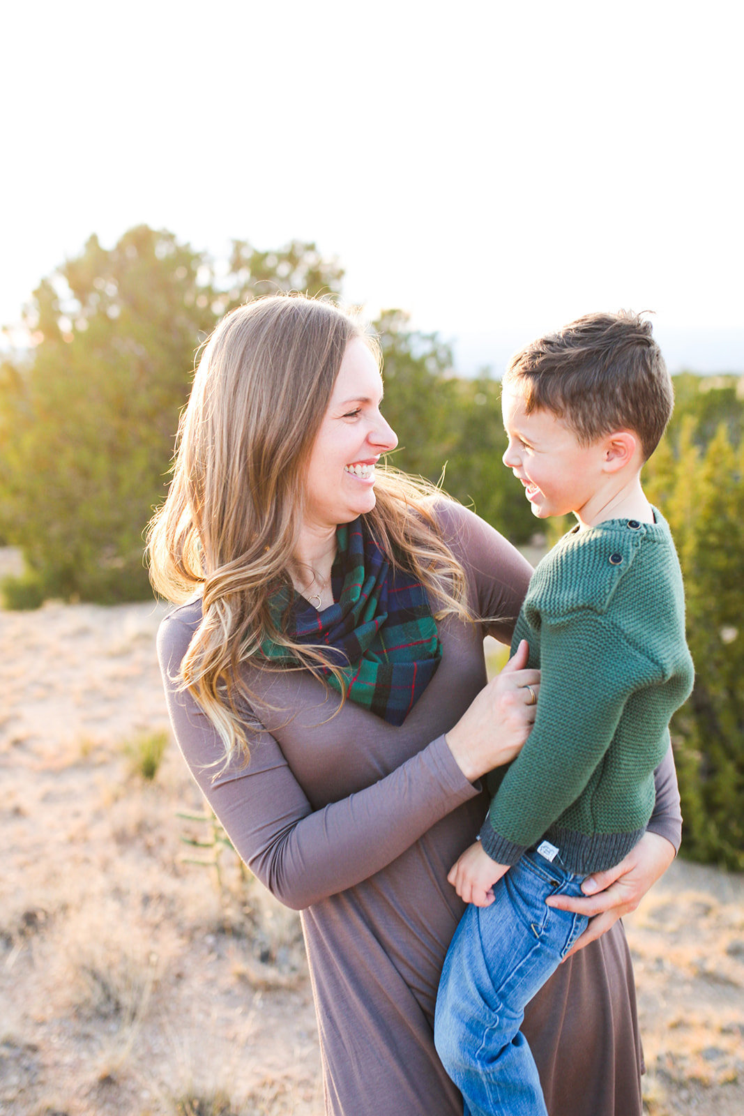 Albuquerque Family Photography_Foothills_www.tylerbrooke.com_Kate Kauffman_032