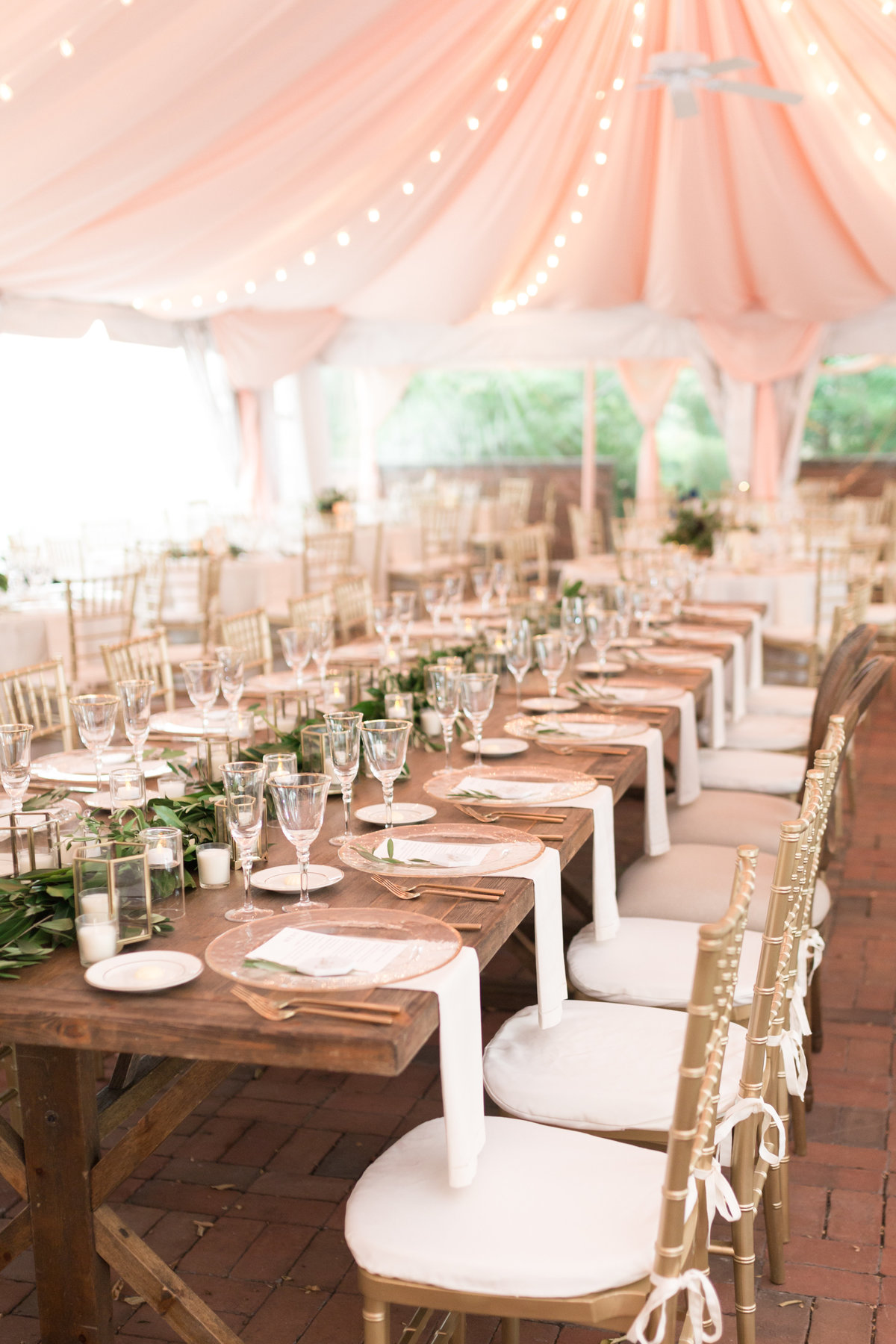 Maura Bassman - Wedding Event and Design - Cincinnati Wedding Planner - Photo - 11