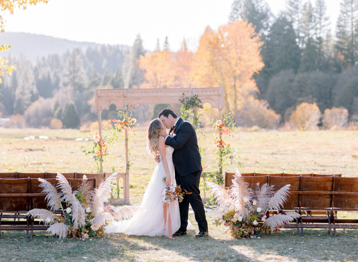 Sacramento Wedding Lake Tahoe Wedding Sikora Events
