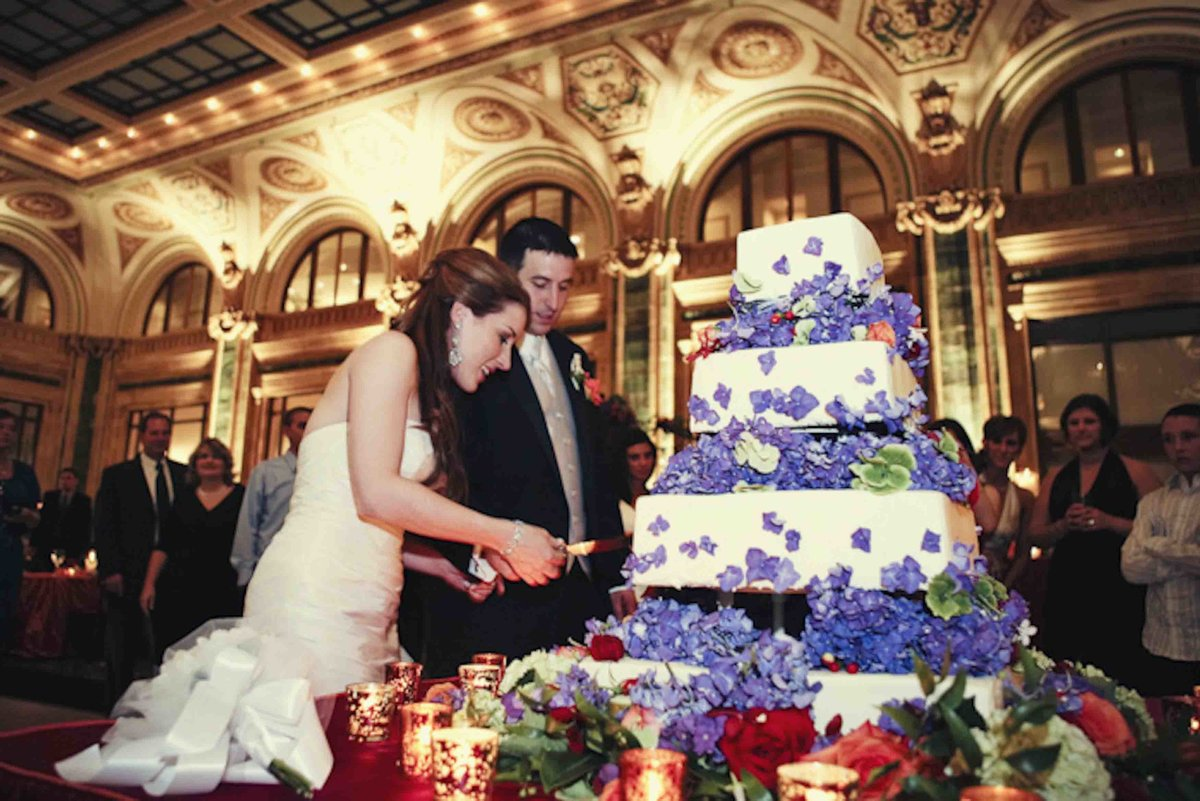 pittsburgh_wedding_074