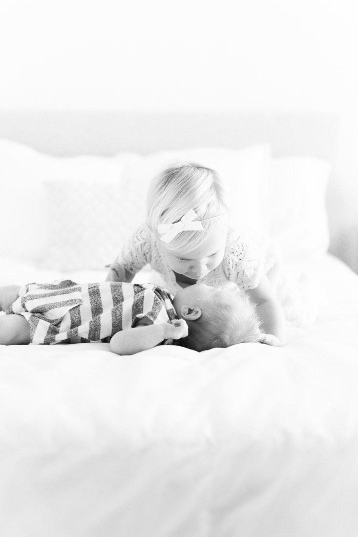 Tacoma-Newborn-Family-Photographer-14