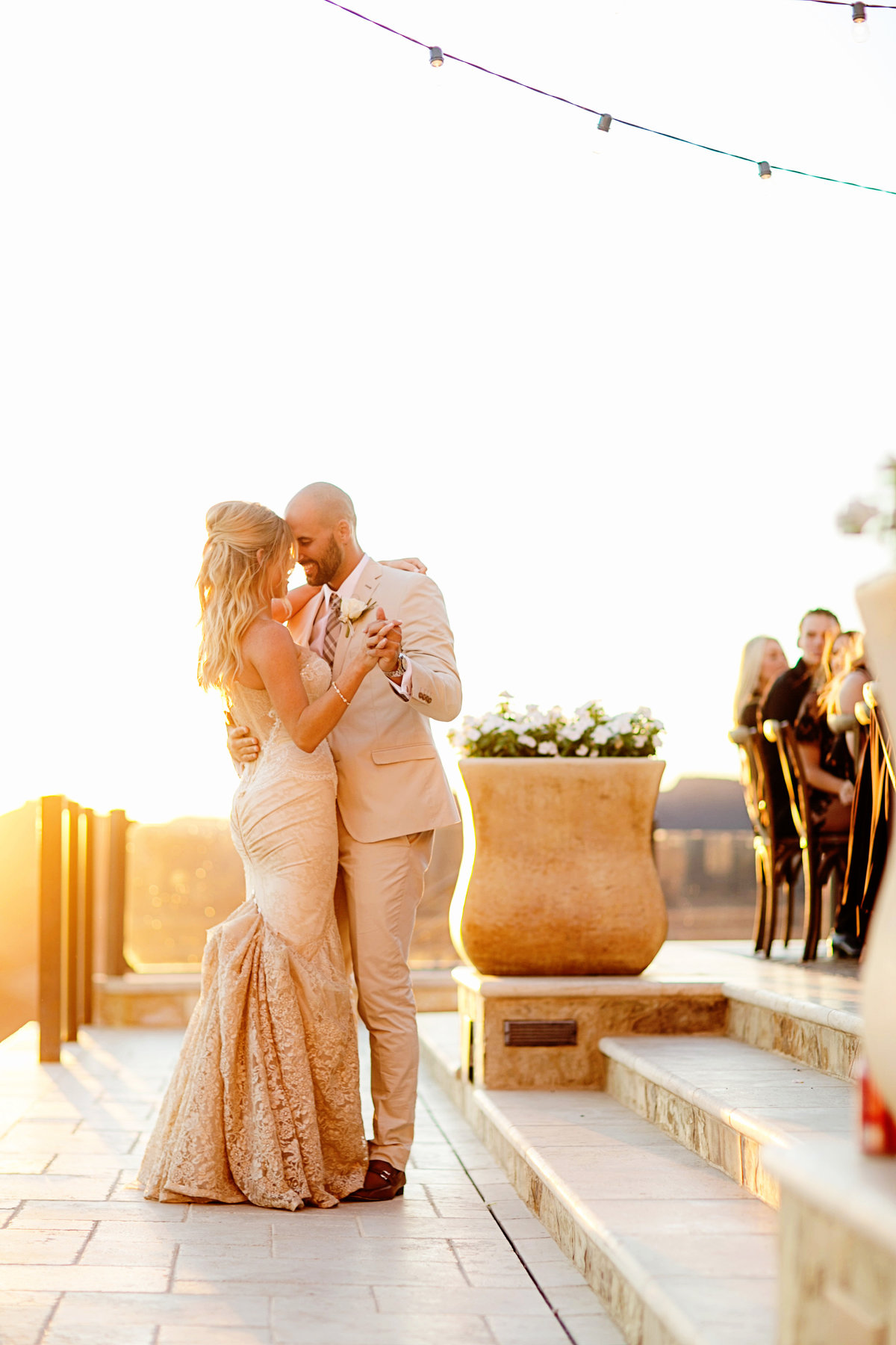 Malibu_Rocky_Oaks_Wedding_033