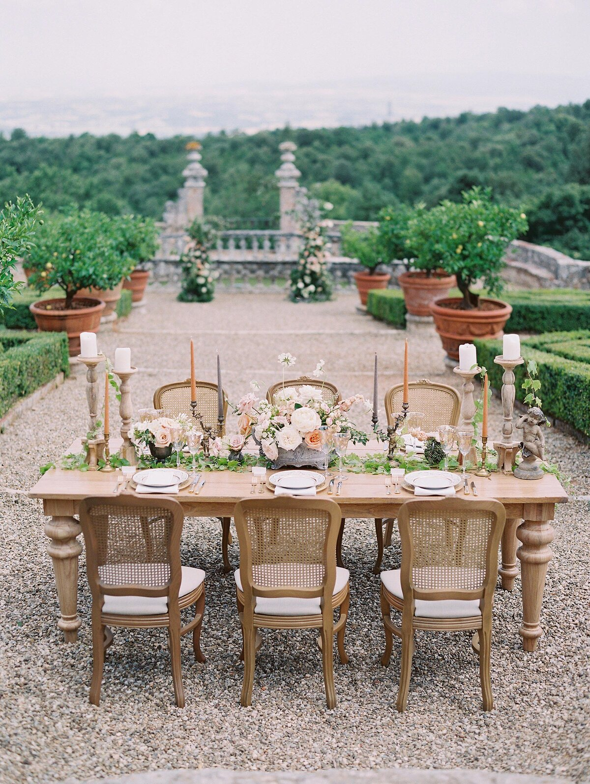 NKT-Events_Wedding-Inspiration-Editorial_Castello-di-Celsa_0227