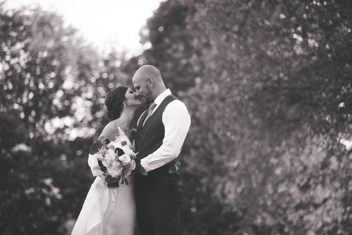 Danae+Sonny.weddingday.ellAdelephotography-876