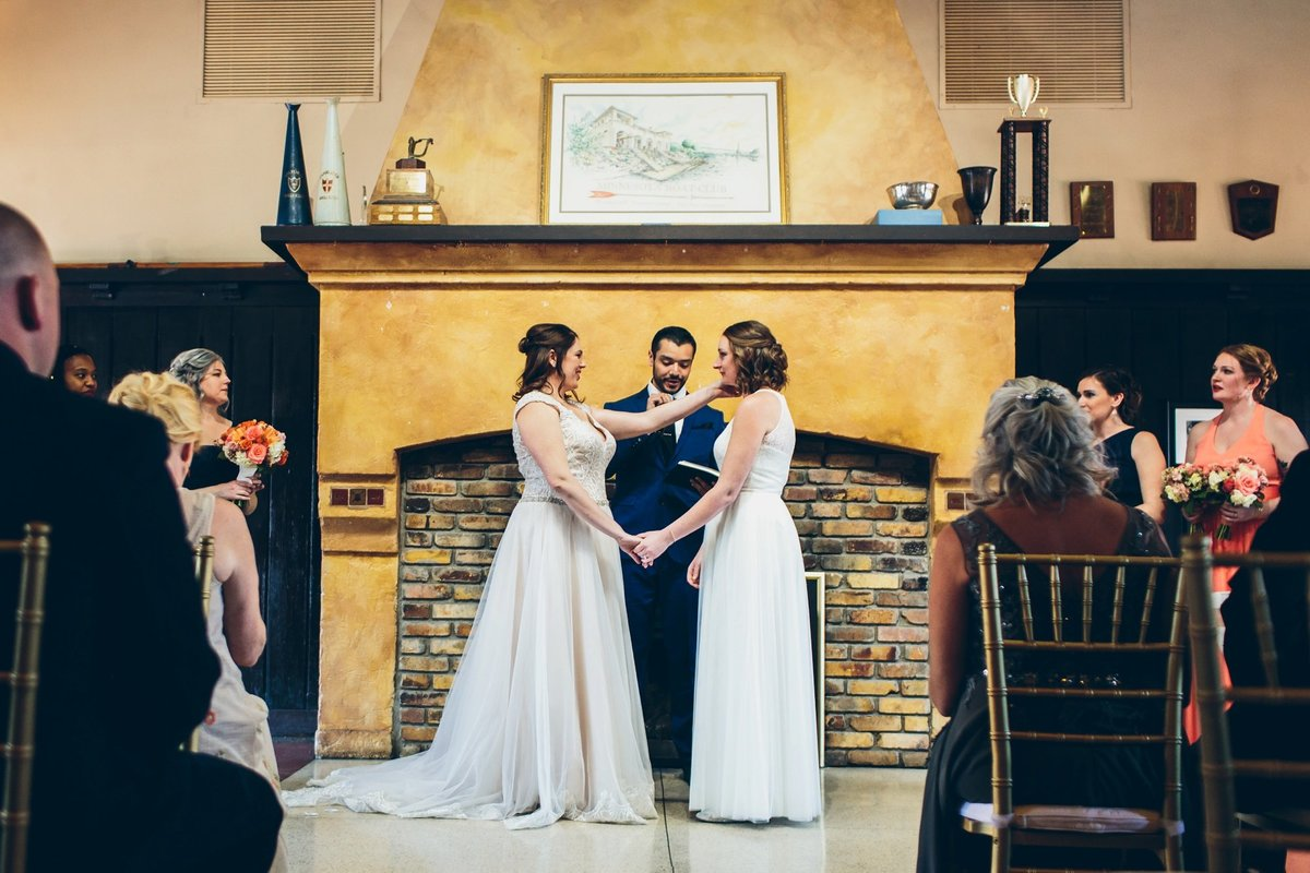 Cincinnati LGBTQ Wedding Photographer_0045