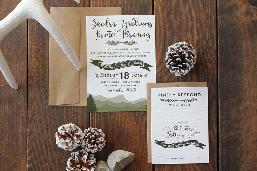 Calgary_Wedding_Inivte_Boho_Mountain_Hipster_Invitation_Canadian_Rockies_sm