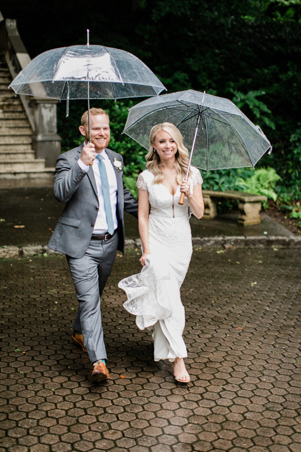 0735_TheWILLETTS_CAITLIN+CHRIS_20180601