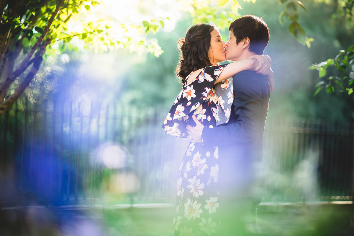 pre-wedding-photographer-london-62