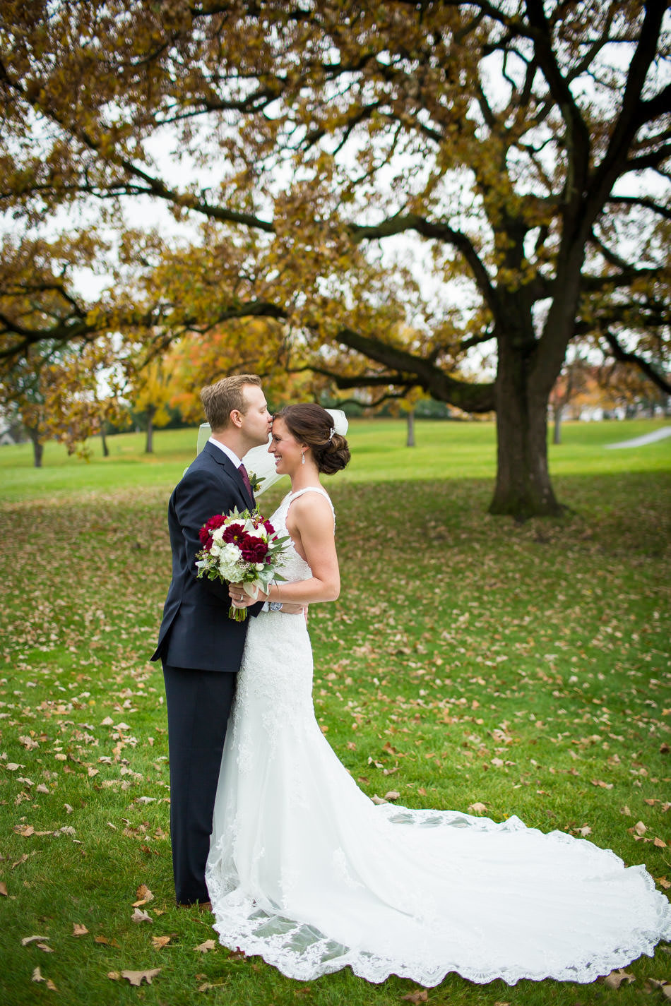Twin Cities Wedding Photographer - Jack & Margeaux (30)