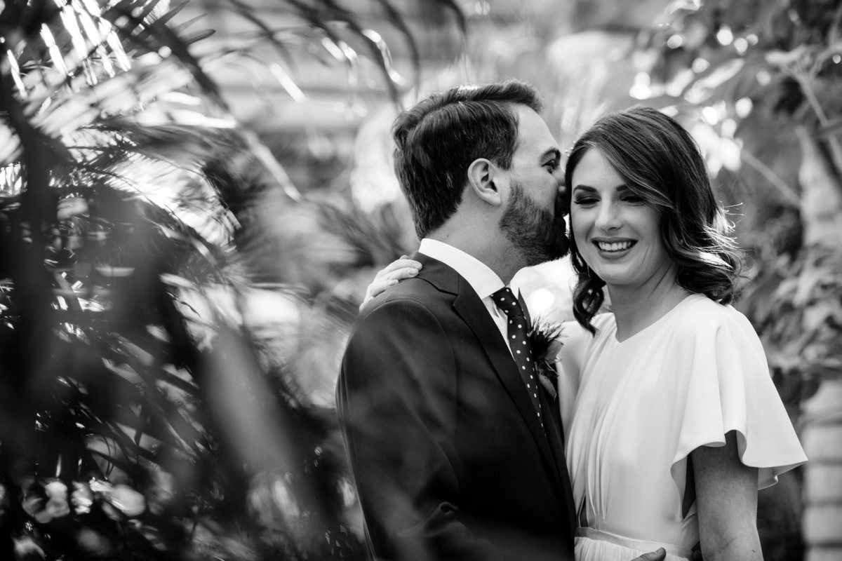 Royal-Palms-Resort-Wedding-Photographer-Scottsdale_0372