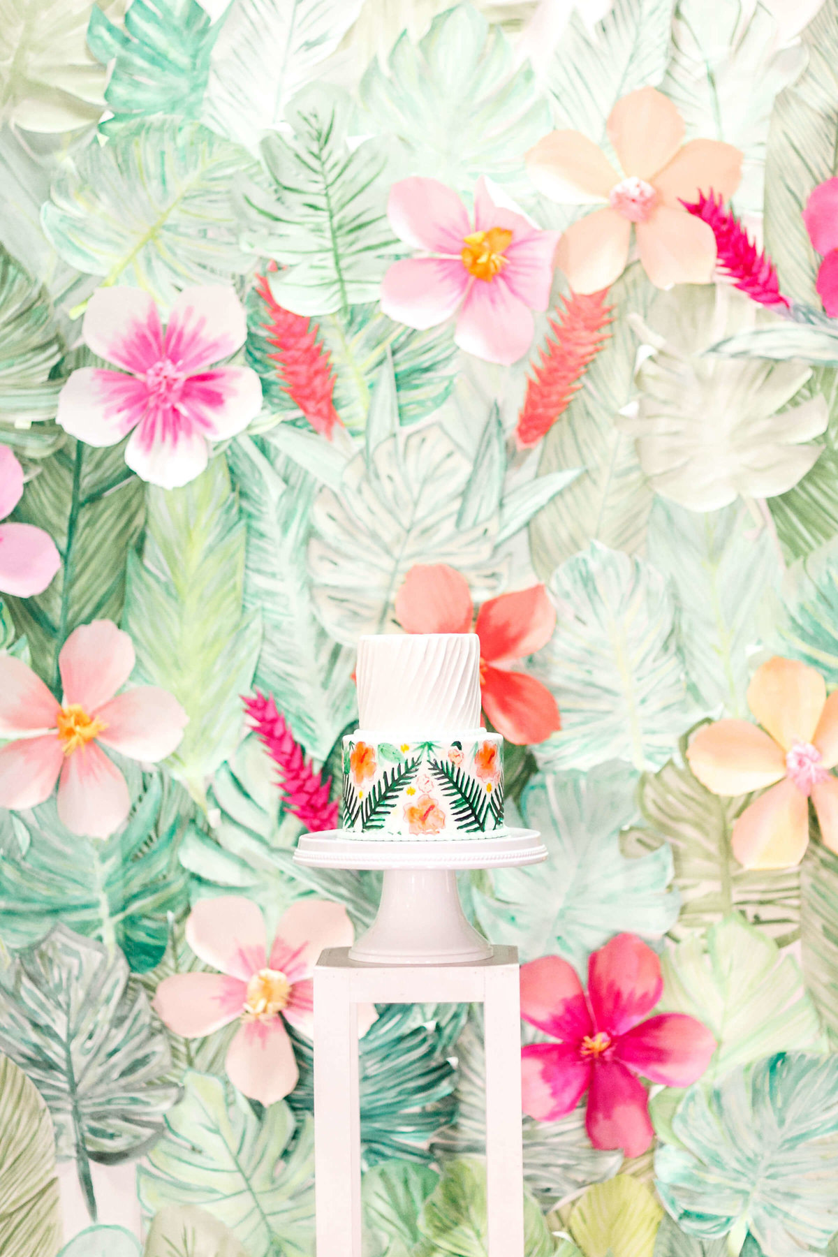 TropicalModernWedding-204 (1)