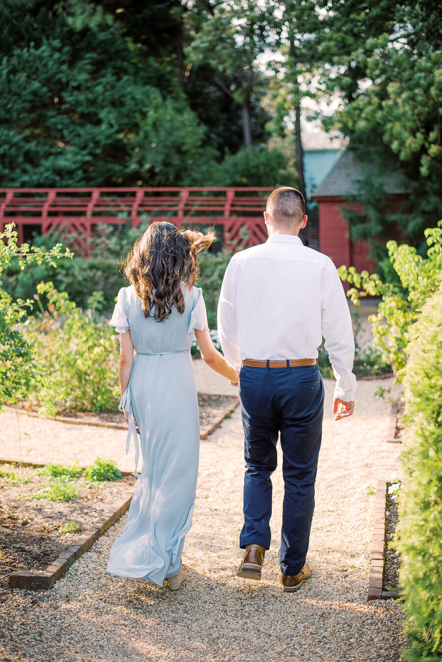 William_Paca_Gardens_Engagement_Session_Megan_Harris_Photography-11