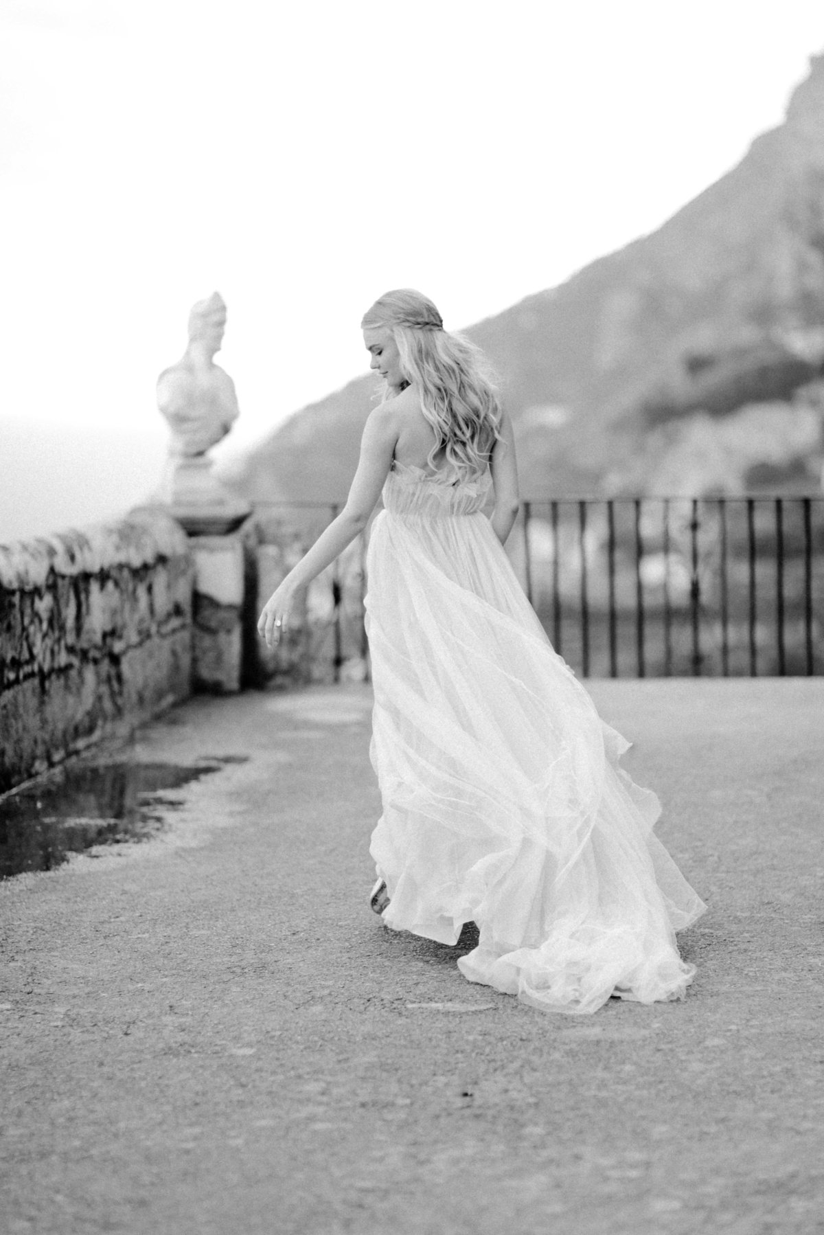 engagement_amalficoast (34 von 40)