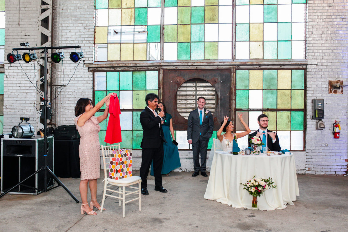 Albuquerque Wedding Photographer_Abq Rail Yards Reception_www.tylerbrooke.com_052