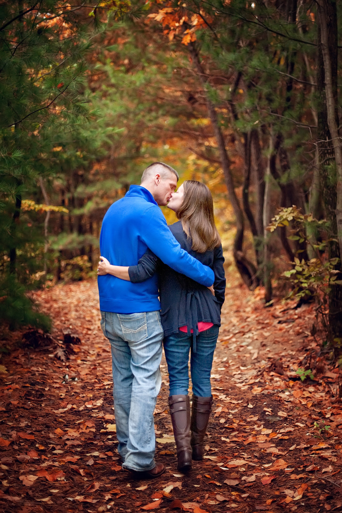 Lemberg Engagement 082