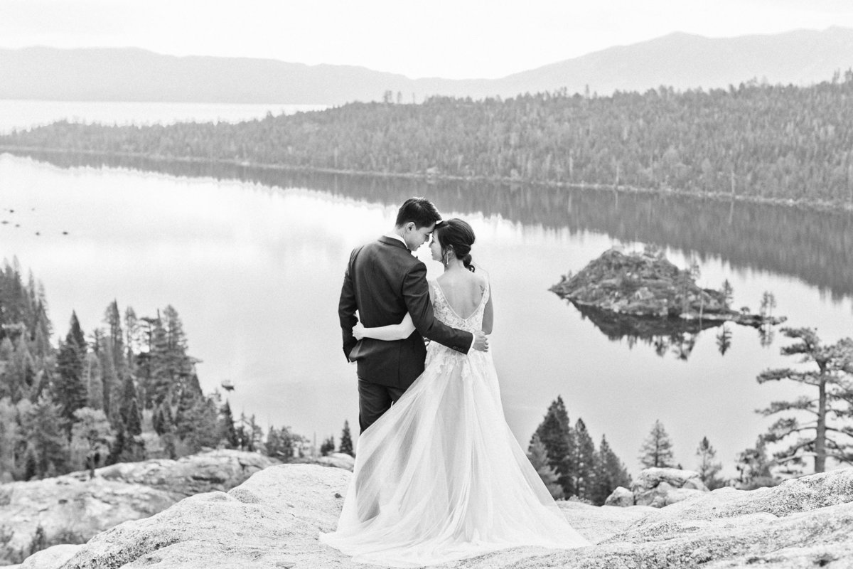 lake_tahoe_wedding_jasmine_lee_photography_0024