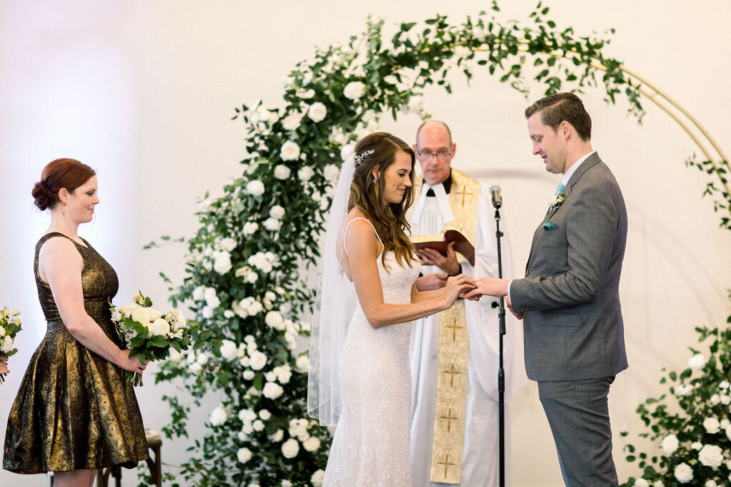 Copy of Ceremony136