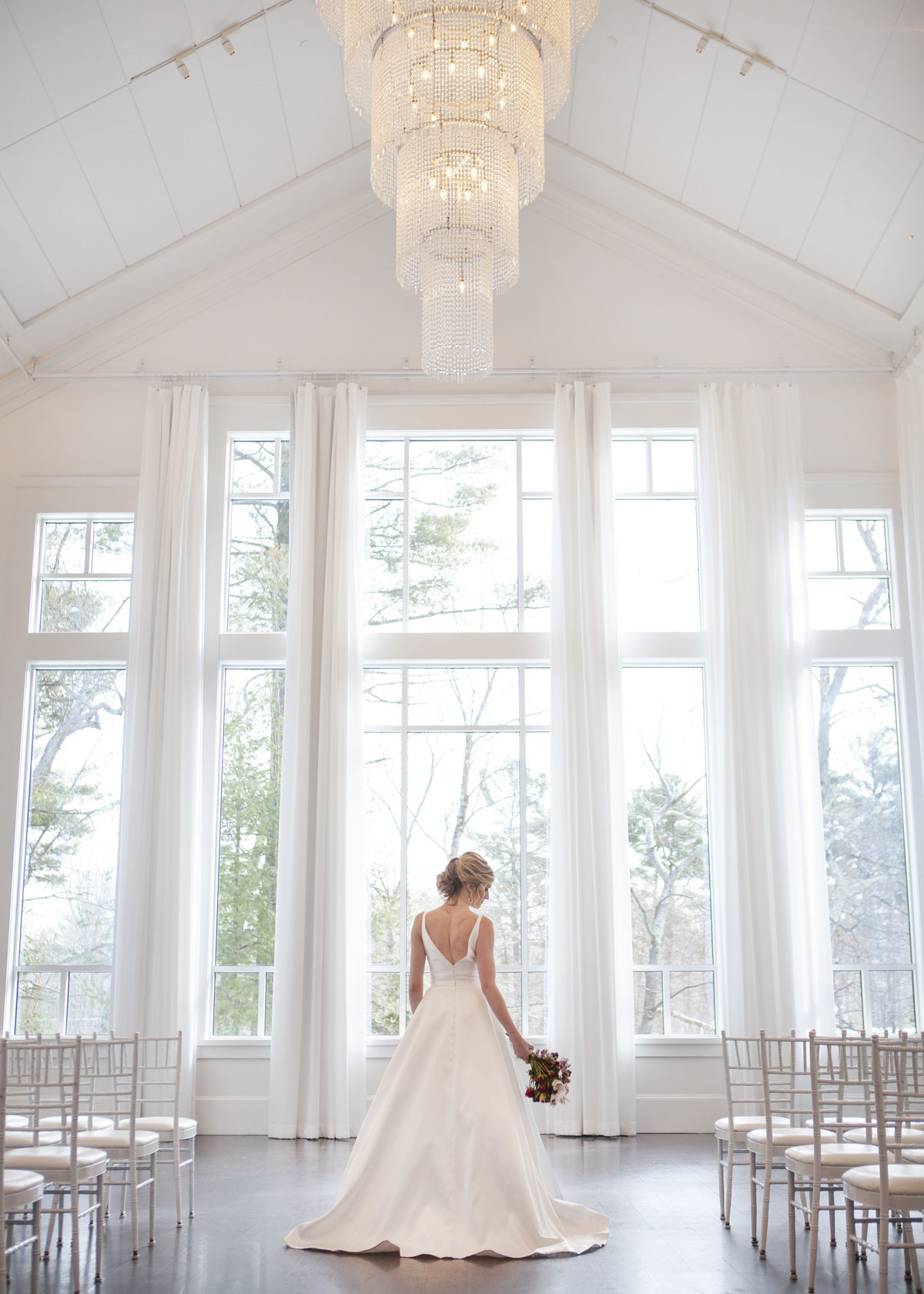 Lakeview-Pavilion-wedding-Kelly-Pomeroy-Photography-93