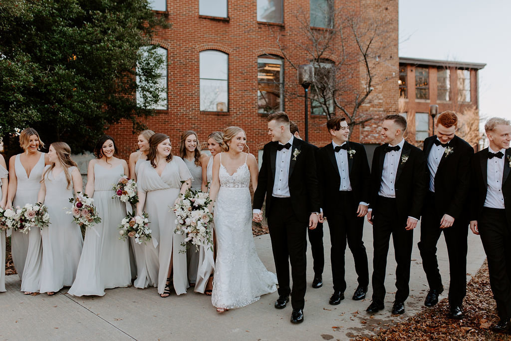 clink-events-greenville-wedding-planner-29