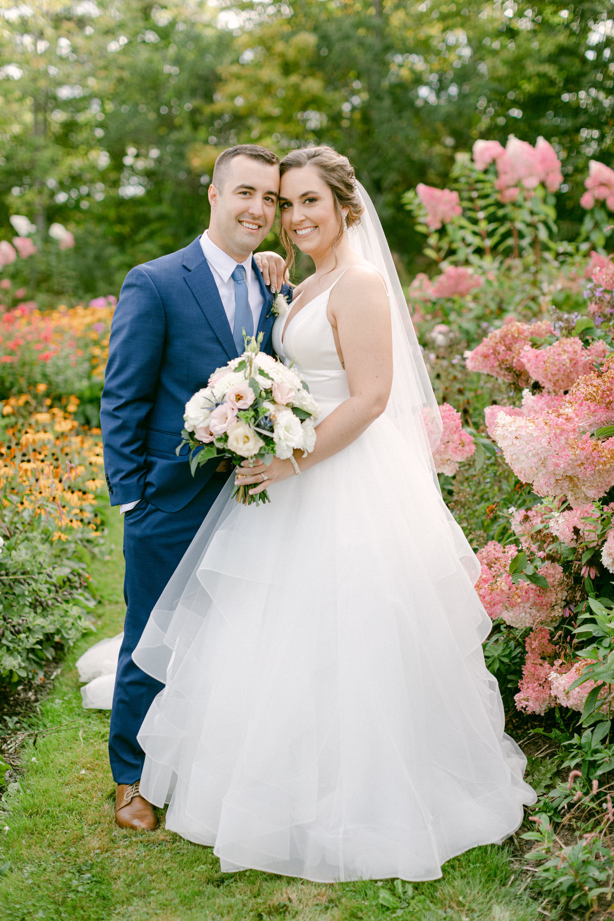 Luxury New England Wedding Photographer -3626