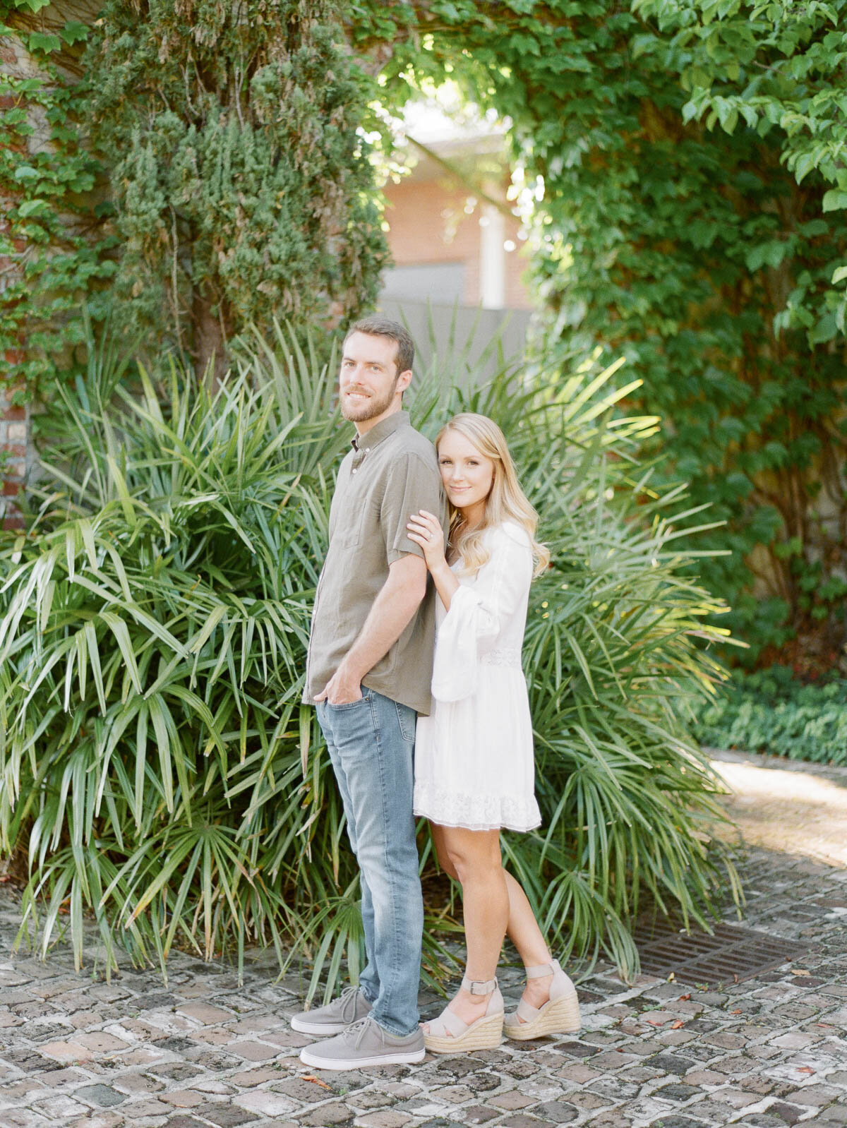 summerour-studio-engagement-17