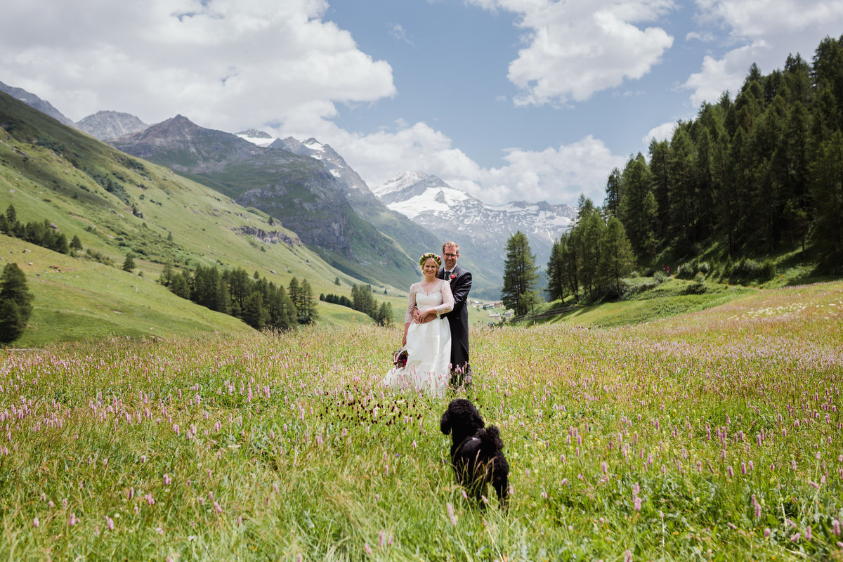 Mountain Wedding Switzerland Stephanie Conradin-21