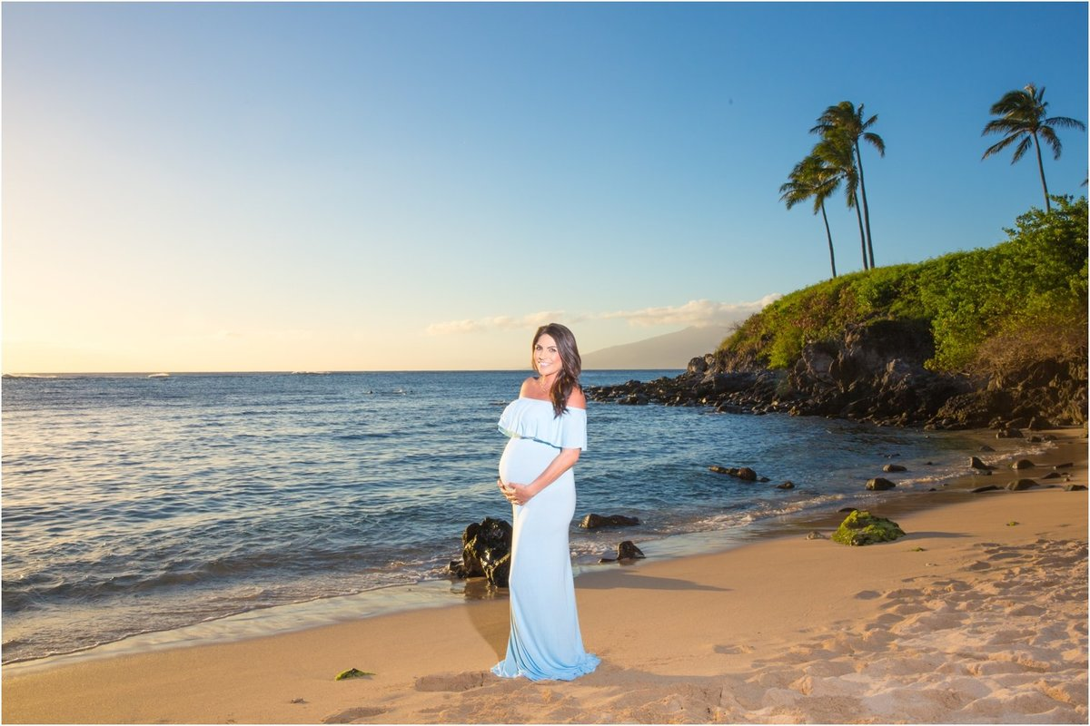 Maui Maternity Photography_1242