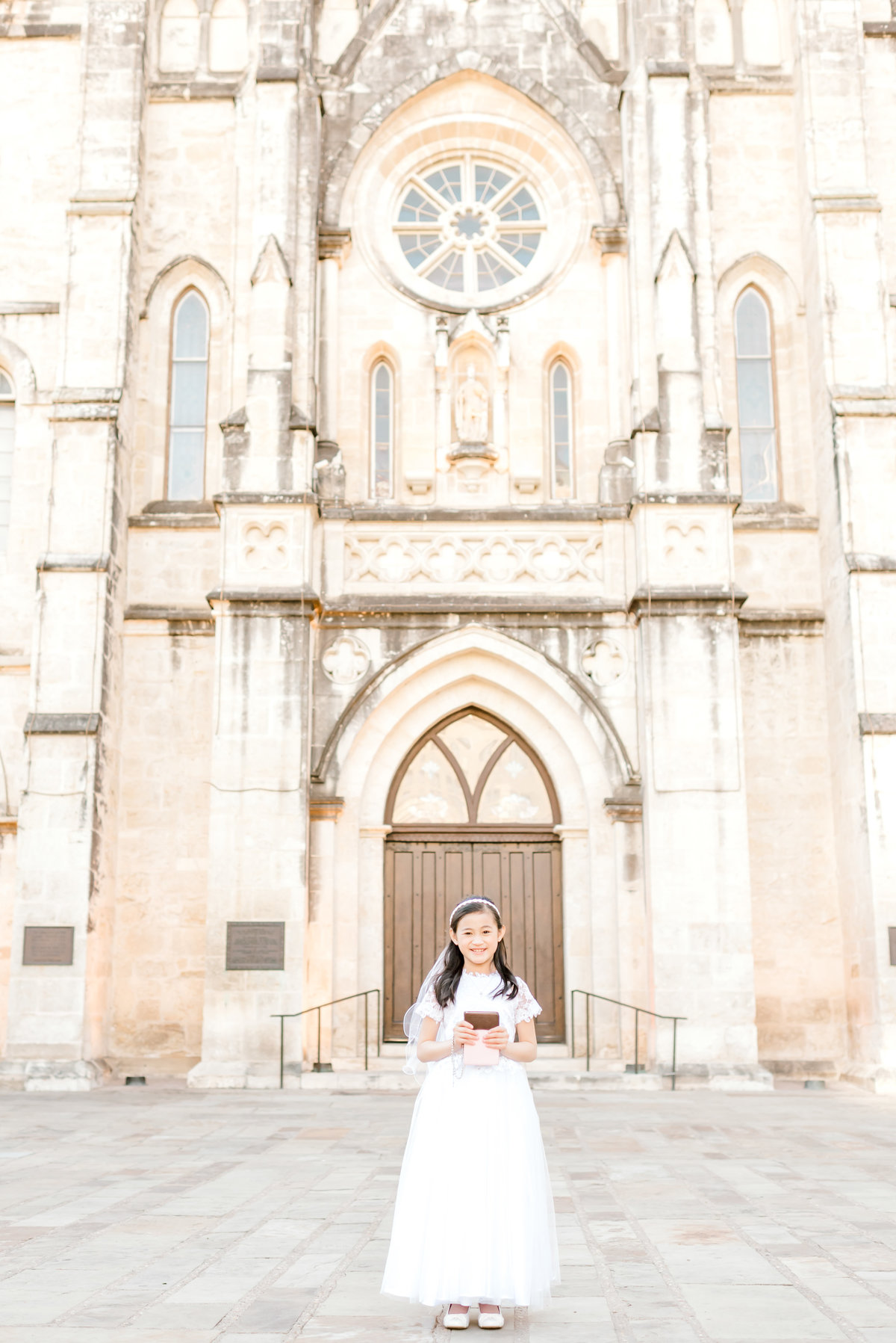 LaurieAdallePhotography_Jazelle's First Communion_ 4.28.19-28