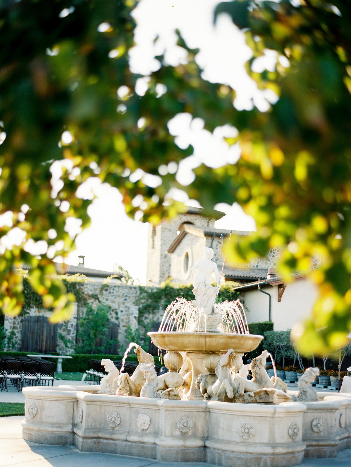 Natalie Bray Studios, Natalie Bray Photography, Southern California Wedding Photographer, Fine Art wedding, Destination Wedding Photographer, Sonoma Wedding Photographer-9