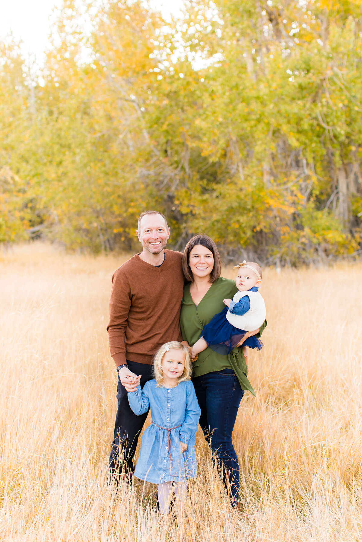 FallMiniSession2019 (12 of 39)