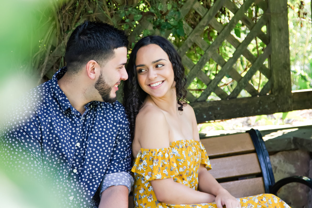 Scar-Vita-Photography-Engagement-Session-Colonial-Park-NJ-6