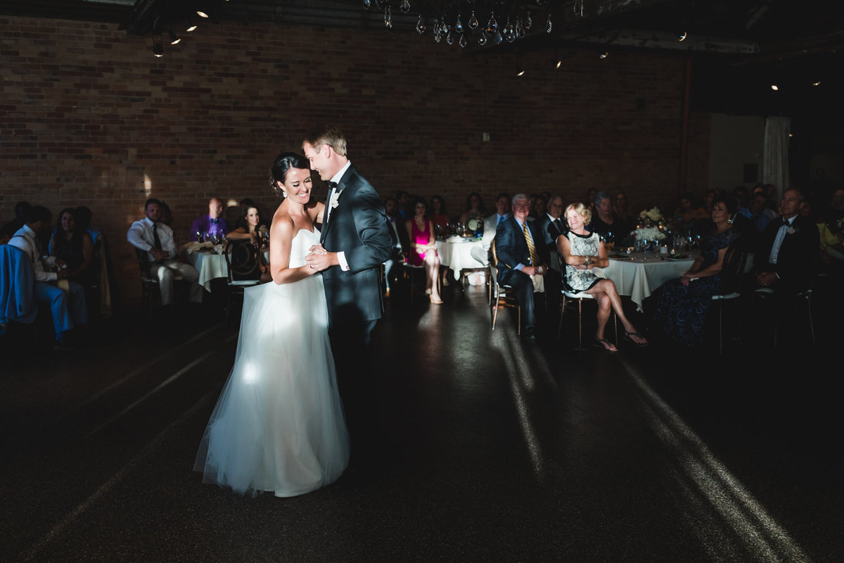 2019_Wedding_Site_LetsCelebrate-54