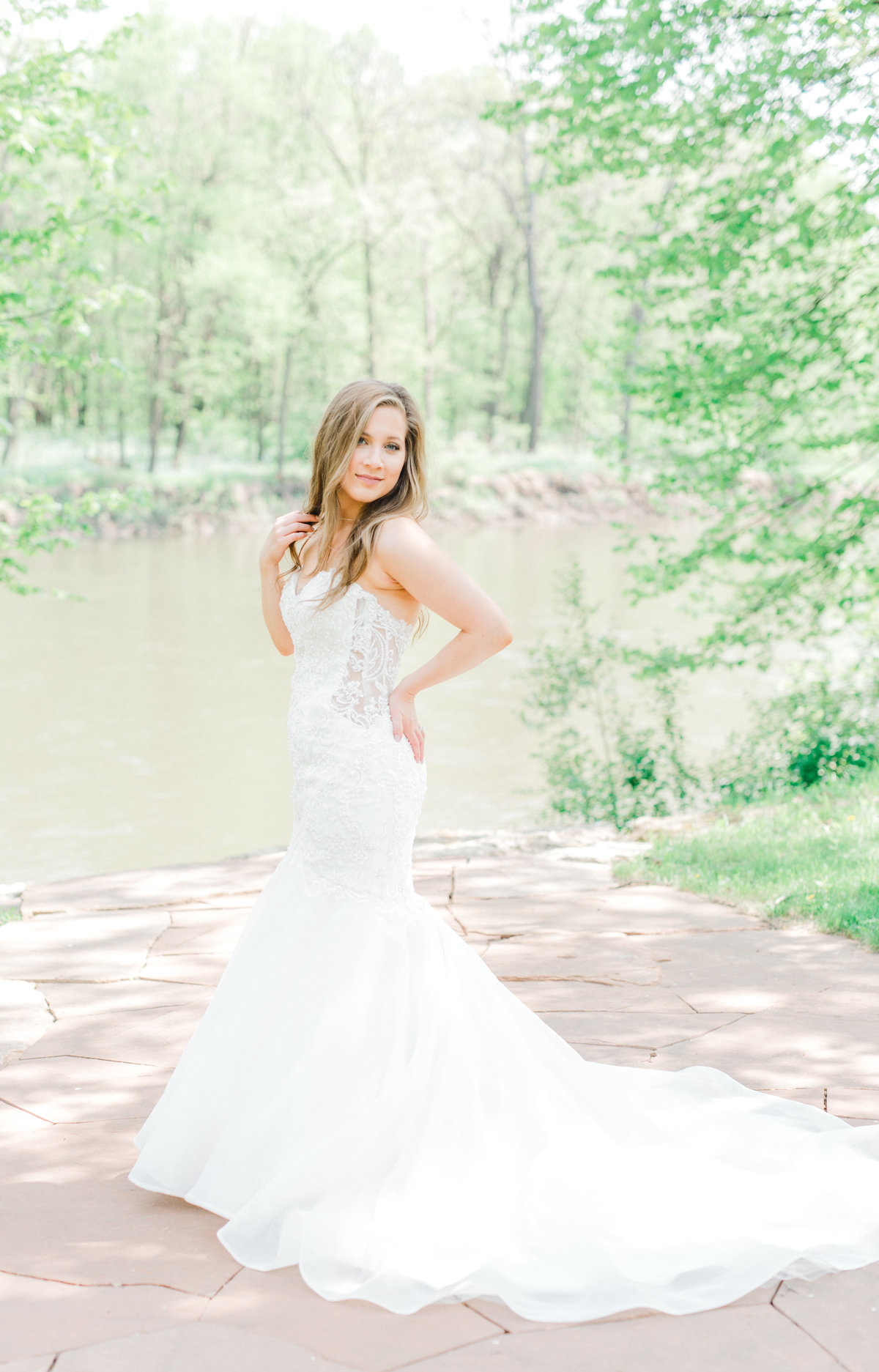 osage-iowa-wedding-photographer-a+r-3990