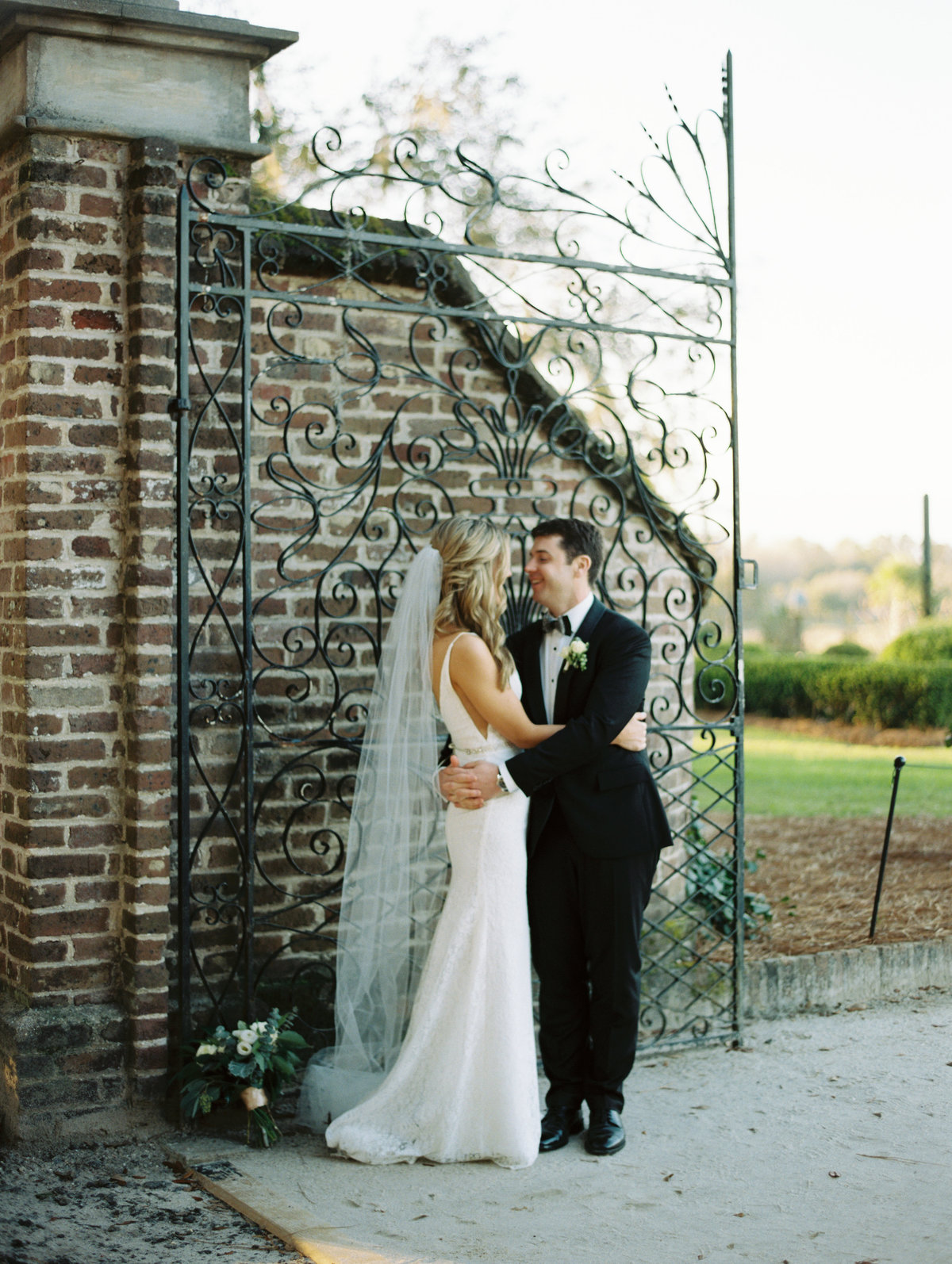 boone-hall-plantation-wedding-charleston-philip-casey-21