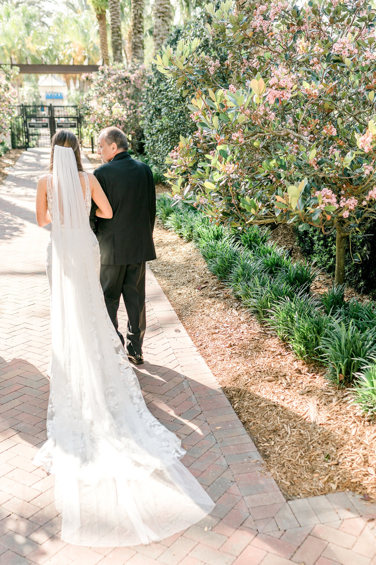 RowanWeddingCeremony-5130