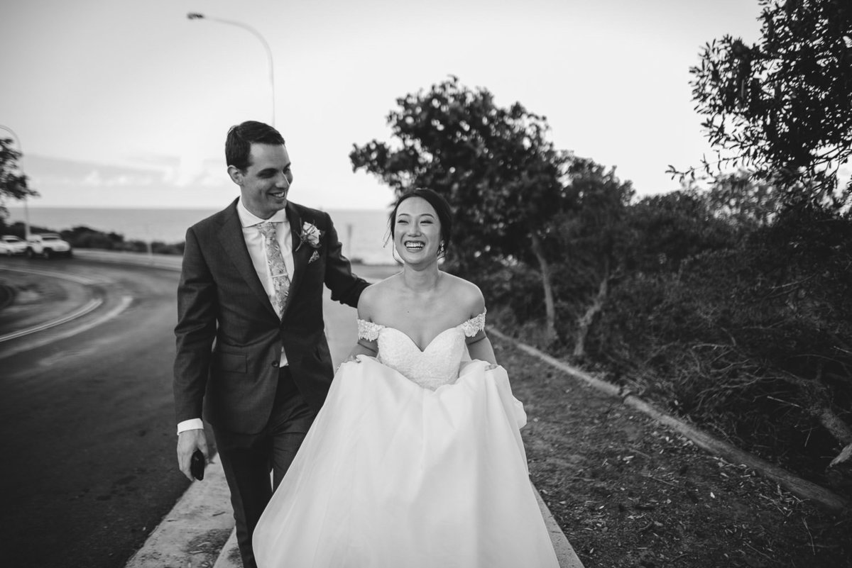 sydney wedding photographer-105