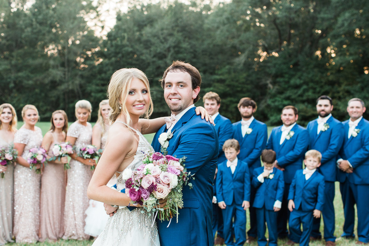 Eden & Will Wedding_Lindsay Ott Photography_Mississippi Wedding Photographer116