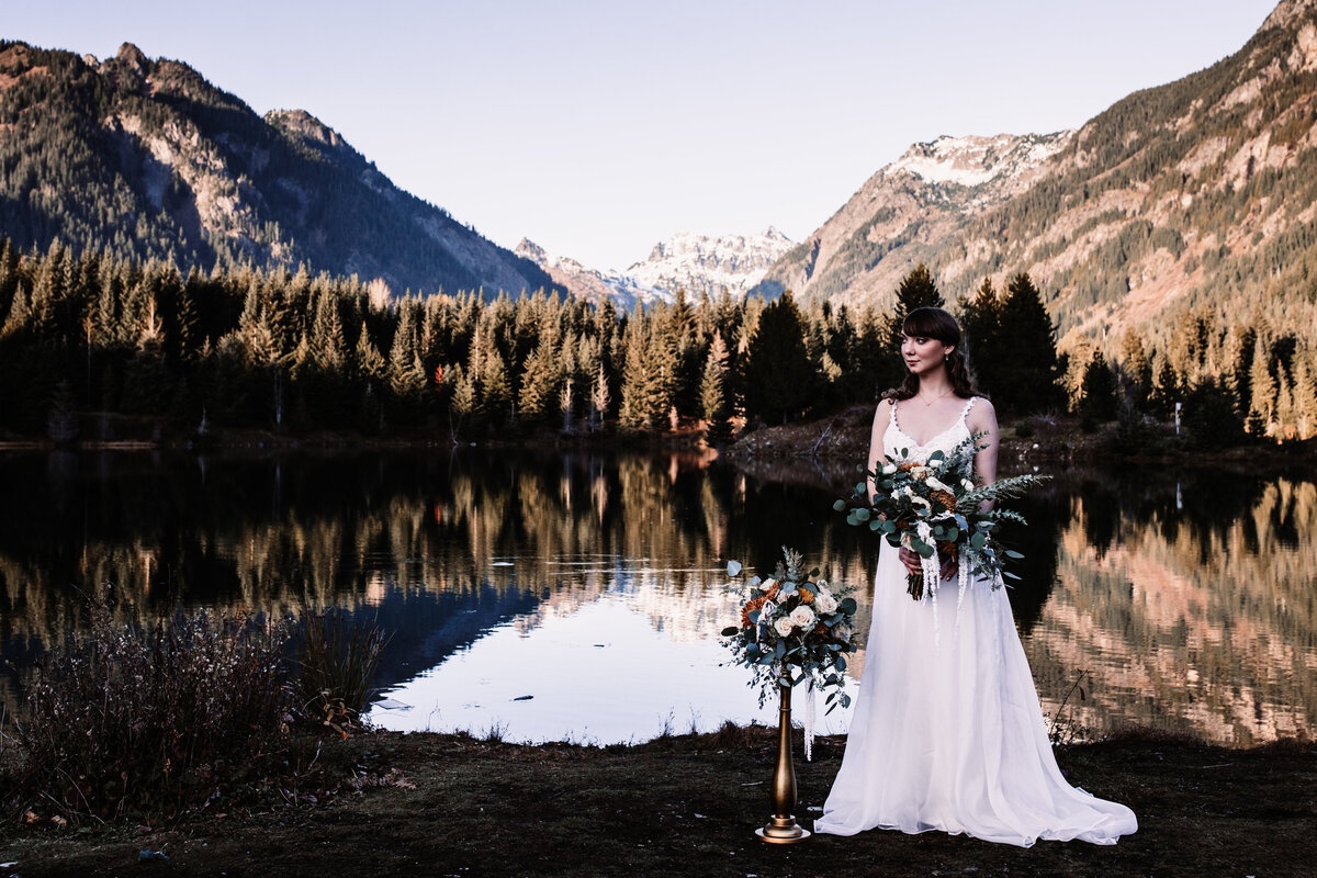 Oregon_elopement_Gold_Creek_pond_Adventure_wedding_photography (101 of 793)