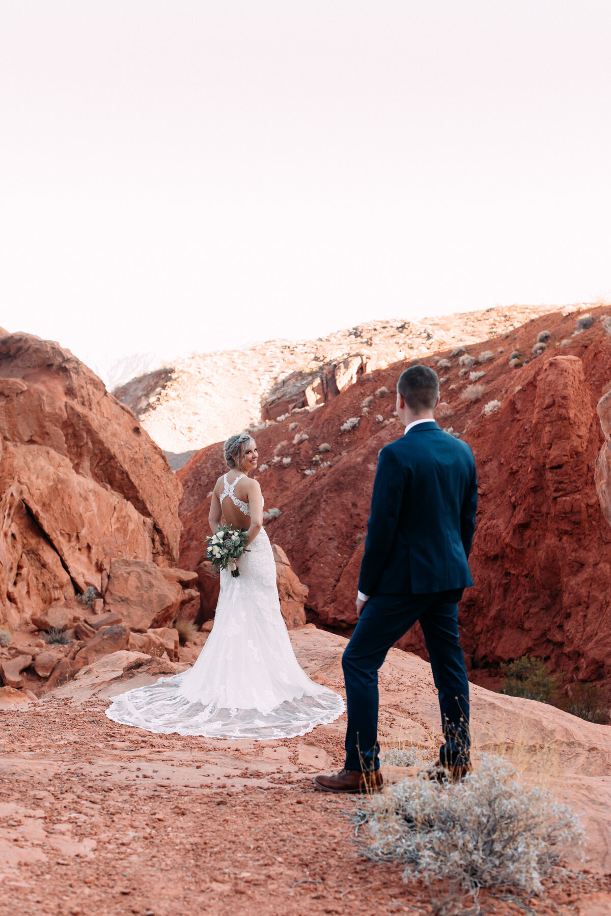 Heather+Ivan|AshlynSavannahPhoto|ValleyofFireElopement-29
