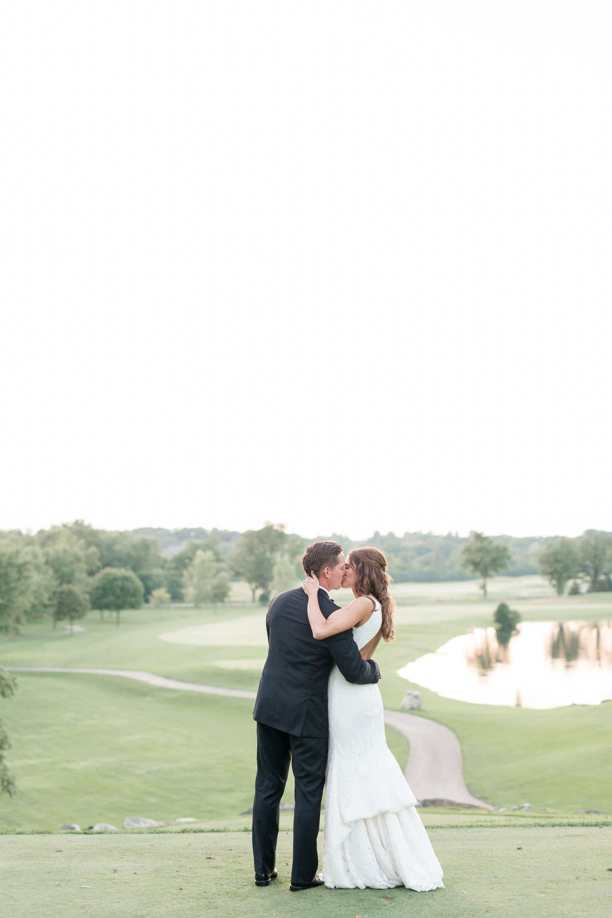 Maison Meredith Photography Wisconsin Wedding Photographer Real Wedding Four 092