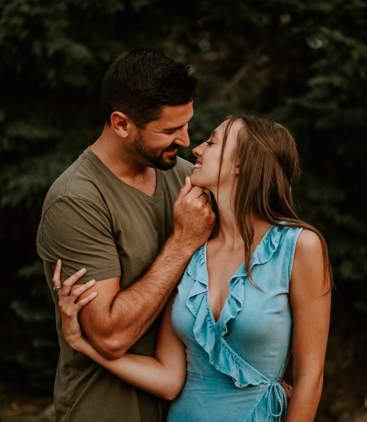sparks-lake-oregon-couple-photographer-elopement-bend-lakes-bachelor-sisters-sunset-6324