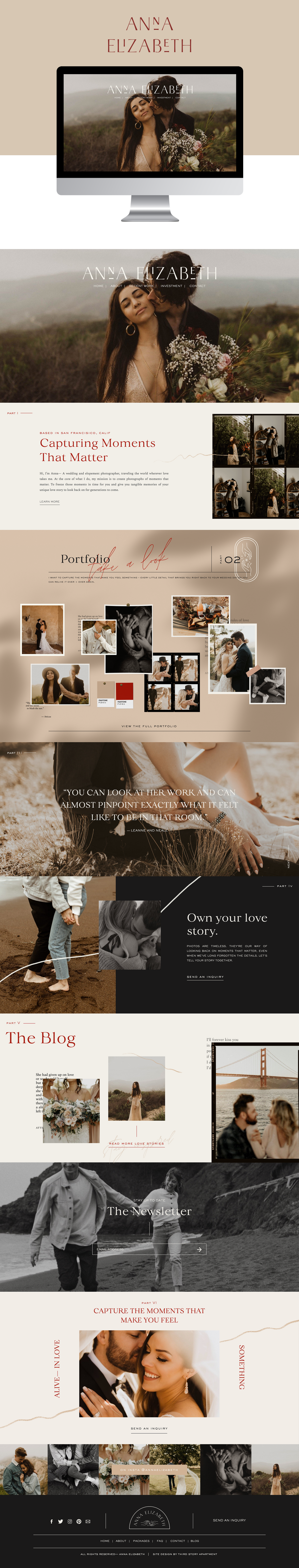 ThirdStory-Client-Desktop-And-Layout-AnnaElizabeth copy