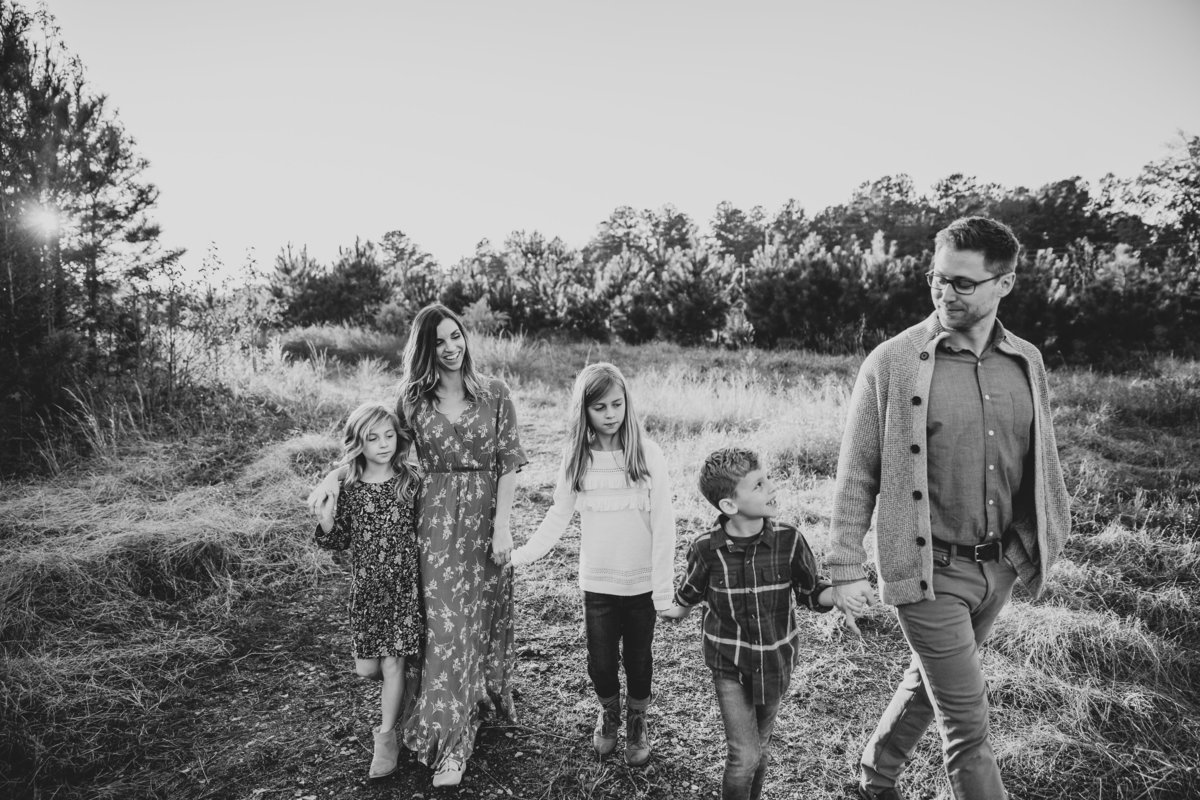 boho-family-photography-in-raleigh-HDfamily-6387-2