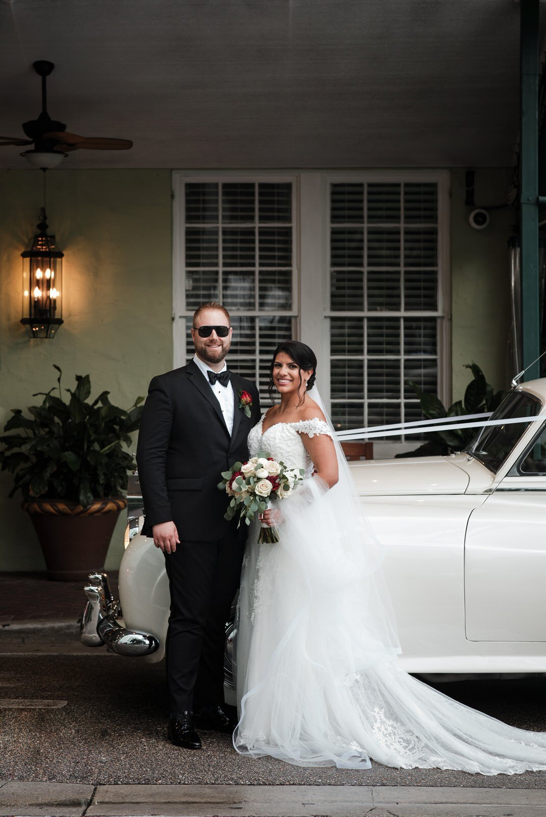 Riverside-Hotel-Fort-Lauderdale-Wedding-photo19