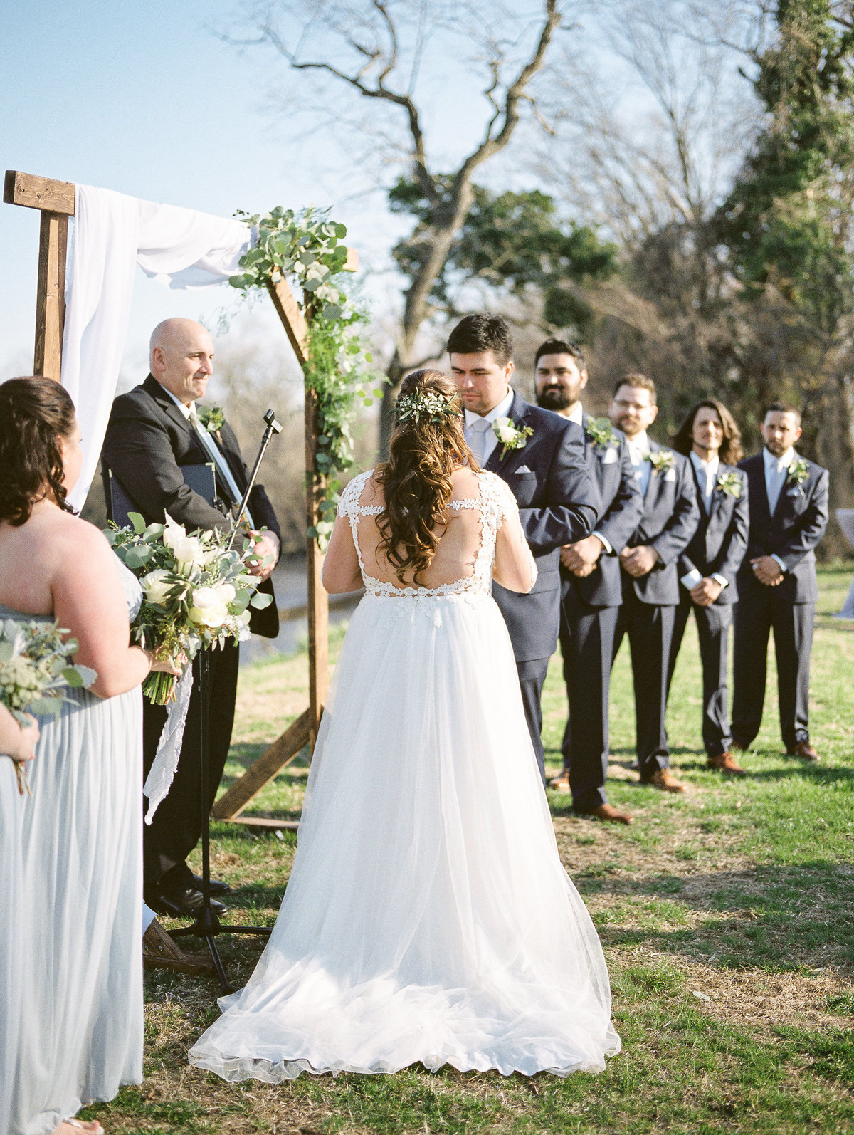 Megan_Harris_Photography_Fine_Art_Chestertown_Maryland_Wedding_Blog (33 of 61)