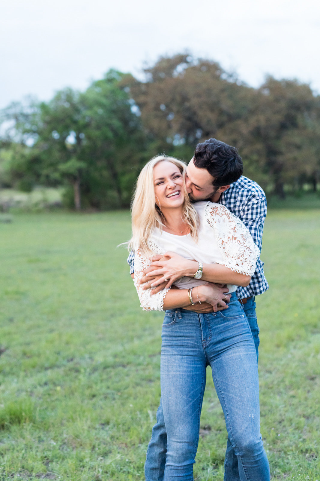 New-Braunfels-Engagement-Photos-7