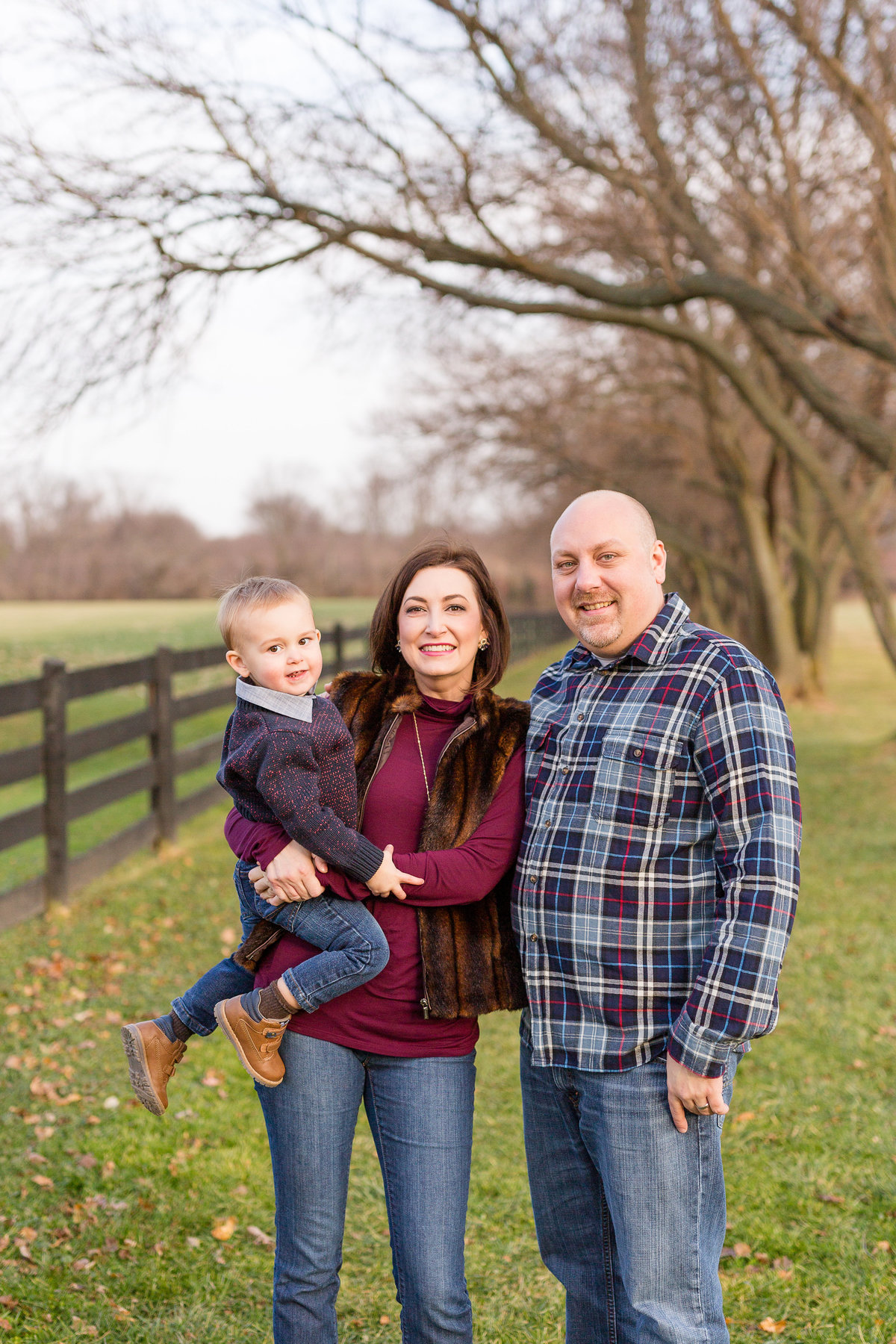 Hite-Family-Fall-2017-Amanda-Bentley-Photography-35