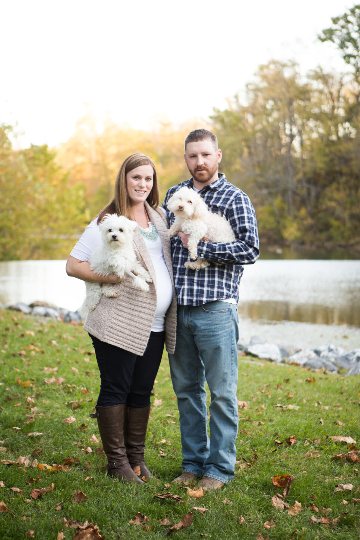 Harrisonburg Pregnancy Photographer 2015 0001