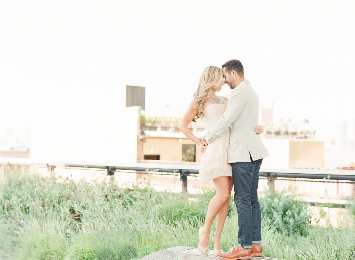 603 TWAH-DOUGHERTY-NYC-ENGAGEMENT-SESSION